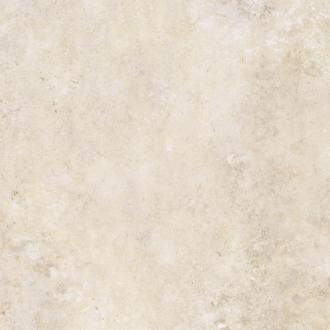 Travertine Stone Stella