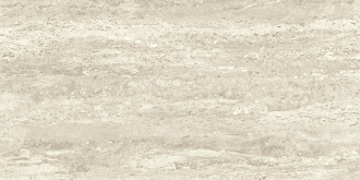 Travertini Bianco 8DF0863H
