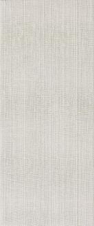 Tresor R75 Bianco
