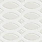 Tressage Blanc 7VF080T