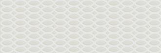 Tressage Blanc 7VF082T