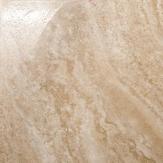 Триумф коричневый лаппатированный SG111002R