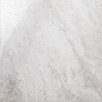 Триумф светло-серый лаппатированный SG111802R