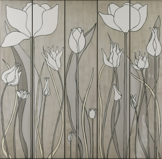 Tulipani 3