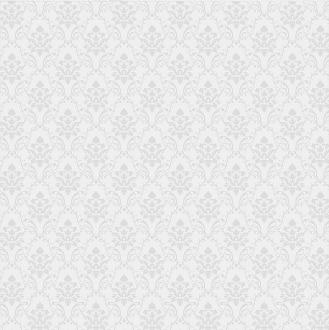 Уайтхолл белый SG151400N