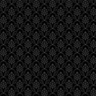 Уайтхолл черный SG151500N