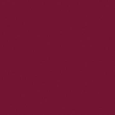 Керамогранит Petracers UB1 Bordeaux 20x20 матовый