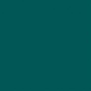 Керамогранит Petracers UB9 Bosco Verde 20x20 матовый