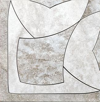 Угол Триумф наборный ID35