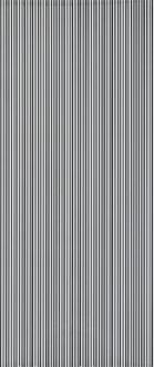 Ume Bianco Nero