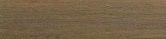 Urban Wood Antico Rt.