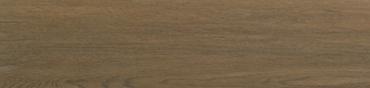 Керамогранит Flaviker Urban Wood Antico Rt. 20x80 матовый
