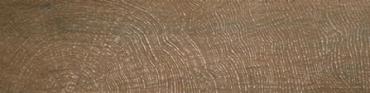 Керамогранит Flaviker Urban Wood Antico Stru. Lapp 20x80 матовый