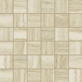 Urbe Mosaico Sand Lapp.