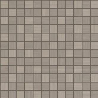 Variety Mosaico Variety Argilla/Lustro