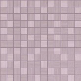 Variety Mosaico Variety Lilla/Lustro