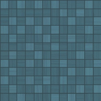 Variety Mosaico Variety Mare/Lustro
