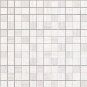 Variety Mosaico Variety Nuvola/Lustro