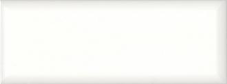 Веджвуд белый грань 15037