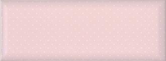 Веджвуд розовый грань 15030