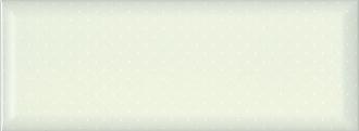 Веджвуд зеленый грань 15029