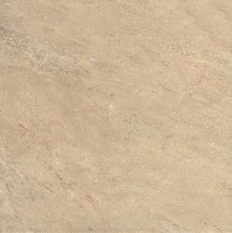 Велия беж SG151600N