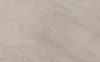 Велия серый 6285