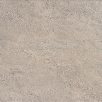 Велия серый SG153100N