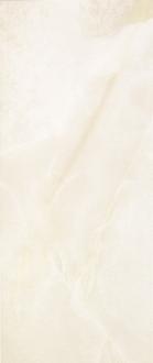 Vendom Onyx Bianco Ret