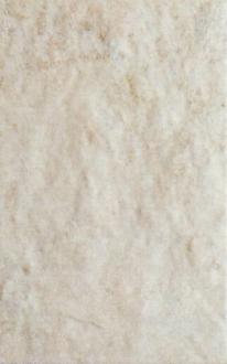 Venus Olympus Marfil