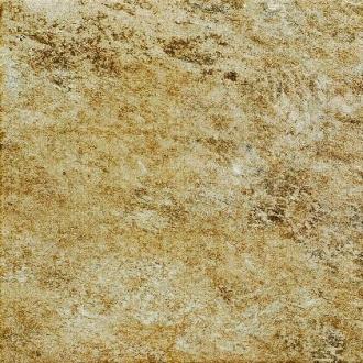 Venus Olympus Stone Beige