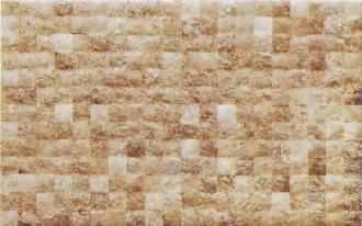 Venus Olympus Stone Beige Mosaic