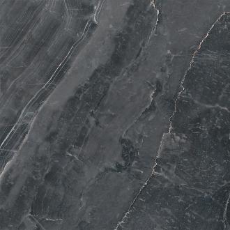 Вестминстер темный лаппатированный SG113302R
