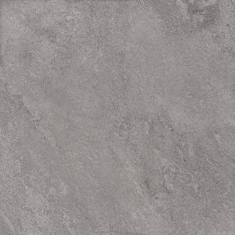 Везувий серый обрезной DP606800R