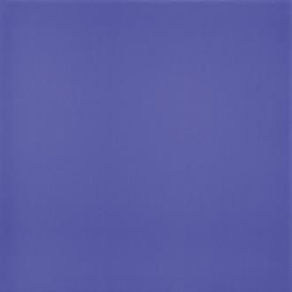 Victorian Azul