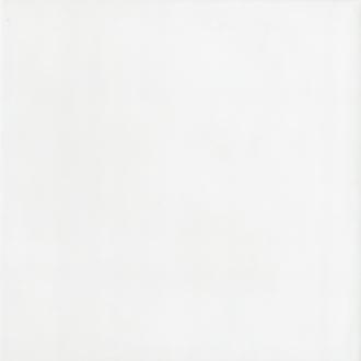 Виктория белый 5199
