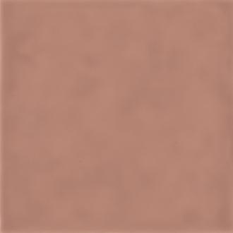 Виктория коричневый 5195