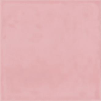Виктория розовый 5193