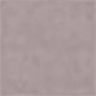 Виктория серый 5192