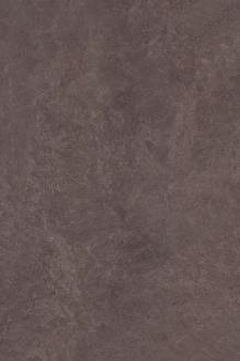 Вилла Флоридиана коричневый 8247