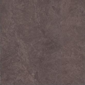 Вилла Флоридиана коричневый SG918100N