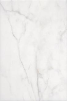 Вилла Юпитера белый 8248