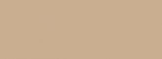 Вилланелла беж темный 15074
