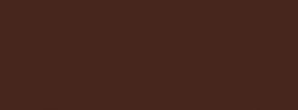 Вилланелла коричневый 15072