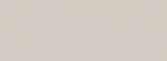 Вилланелла серый светлый 15070