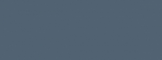 Вилланелла серый темный 15071