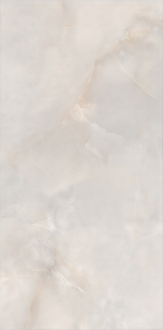 Вирджилиано серый обрезной 11101R