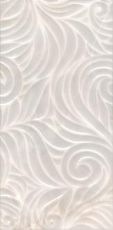 Вирджилиано серый структура обрезной 11100R