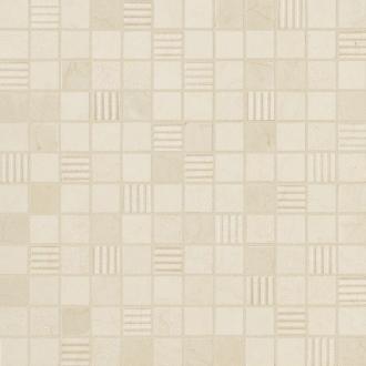 Visconti Mosaico Beige