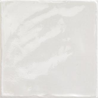 Vitta Bianco